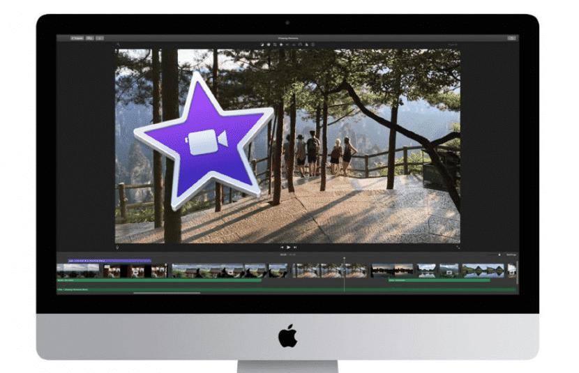 iMovie-10.1.1-actualización-0