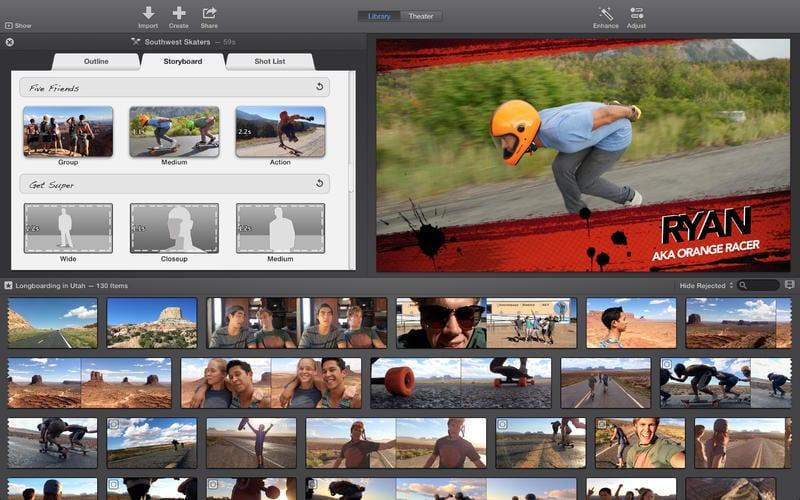 iMovie-10.1.1-actualización-1