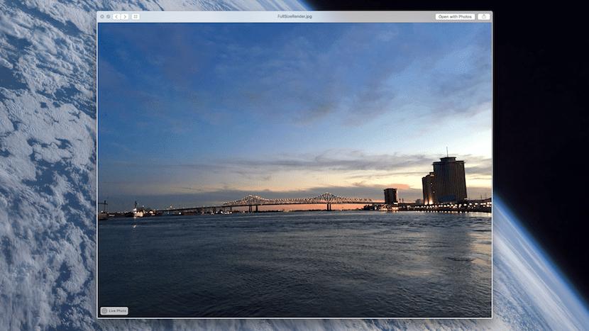 live-photos-osx-10.11.4