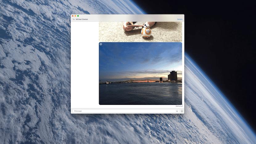 live-photos-osx-10.11.4-mensajes