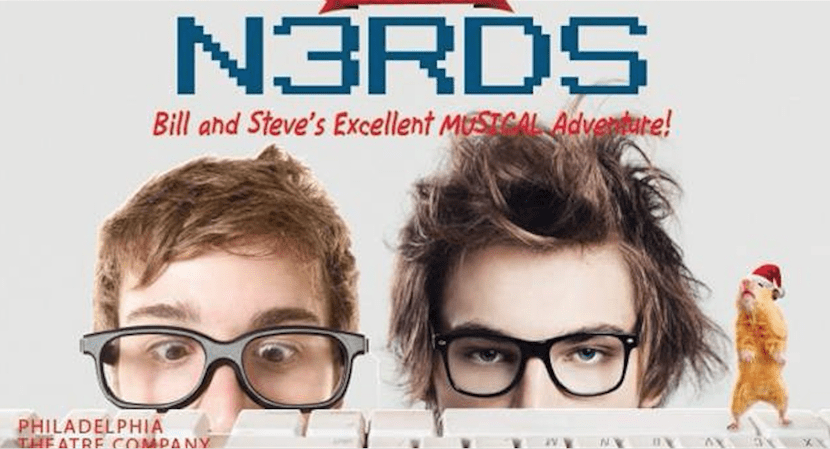 nerds-musical