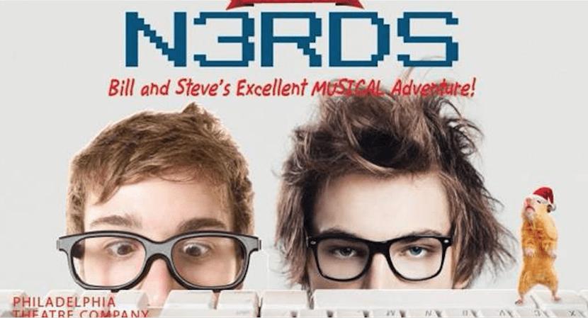 nerds-musical