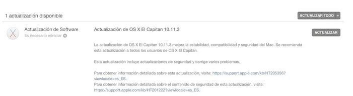 osx-10-11-3