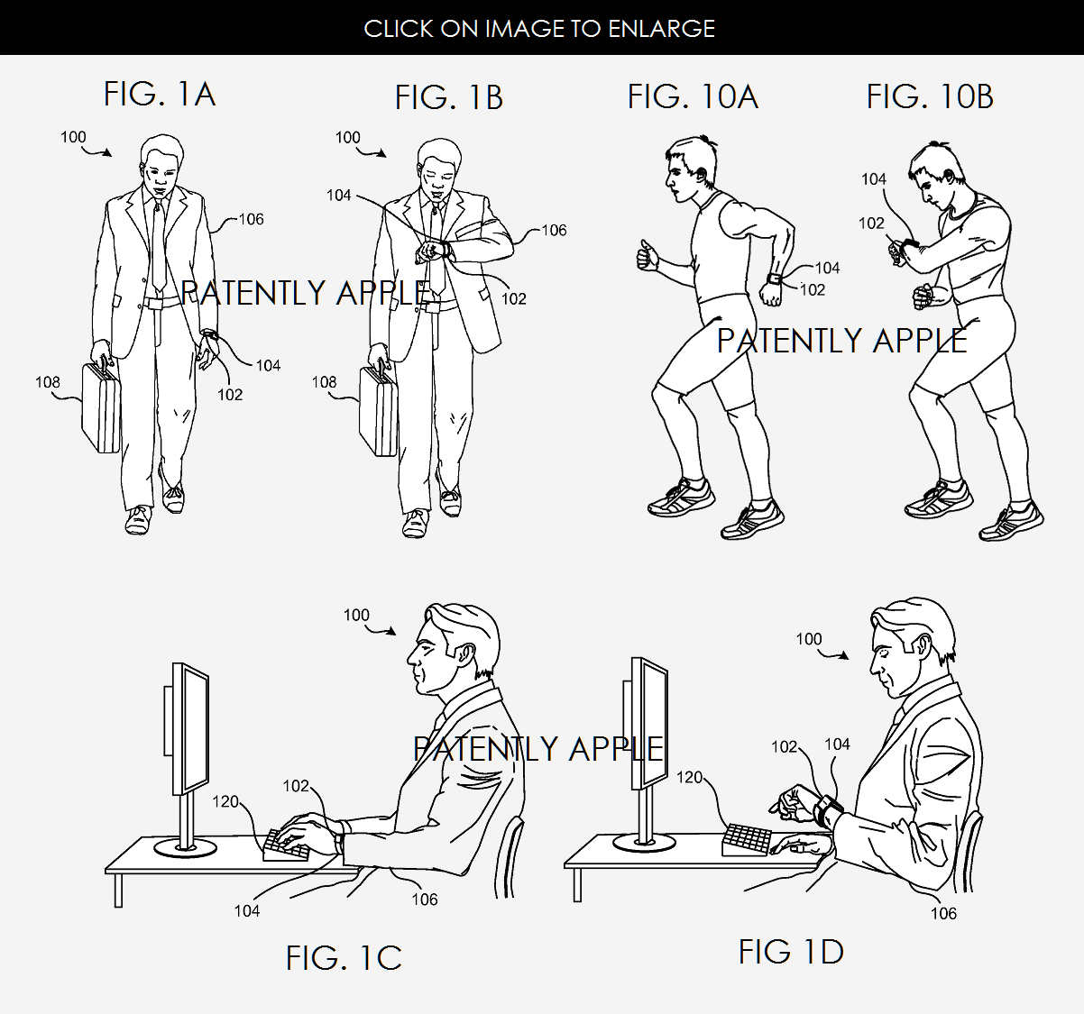 patente-apple-watch-1