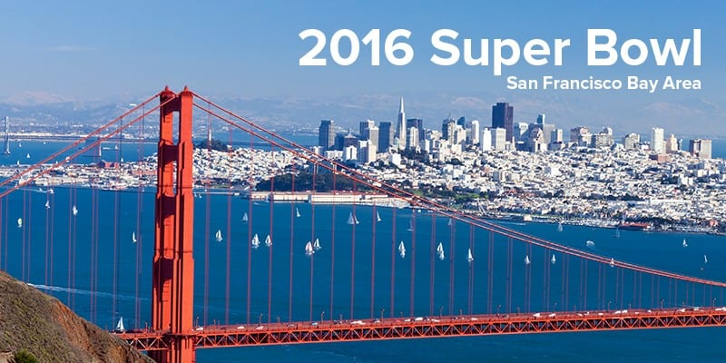 superbowl-2016-san-francisco