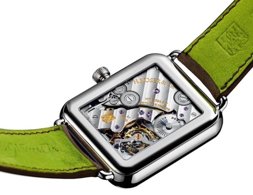 swiss-alp-reloj