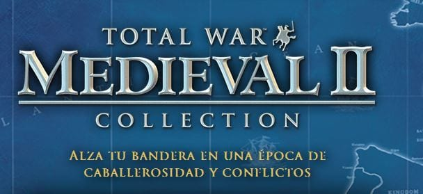 total-war-mac-steam