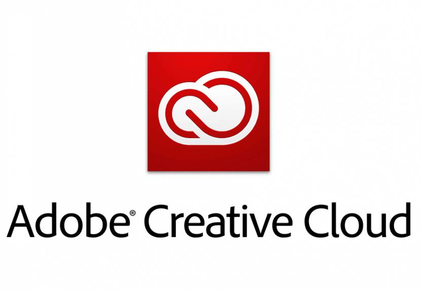 Adobe Creative Cloud-updater-0