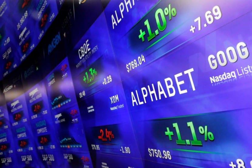 Alphabet-compañía más valiosa-0