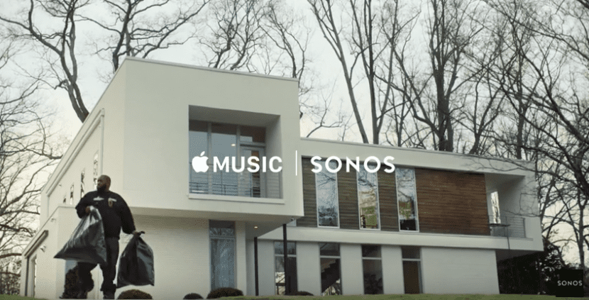 Apple Music-Sonos-anuncio-0