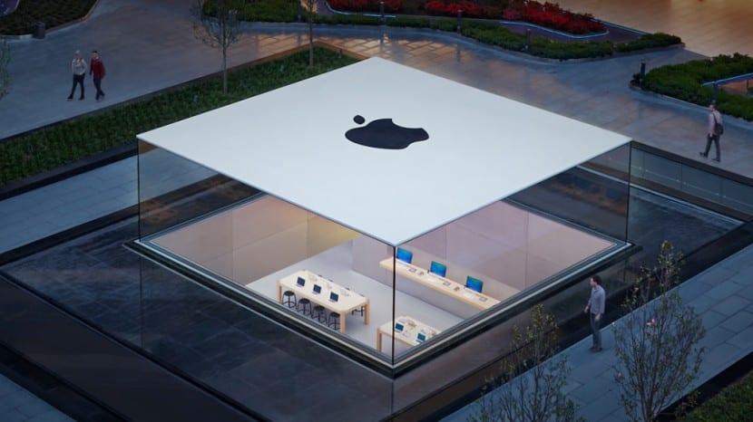 Apple Store Estambul-China-patentes-0