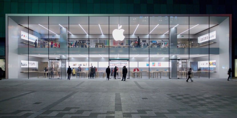 Apple Store Estambul-China-patentes-1