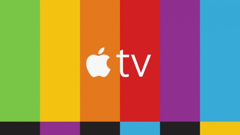 Apple TV-tvOS tech talk-videos-0