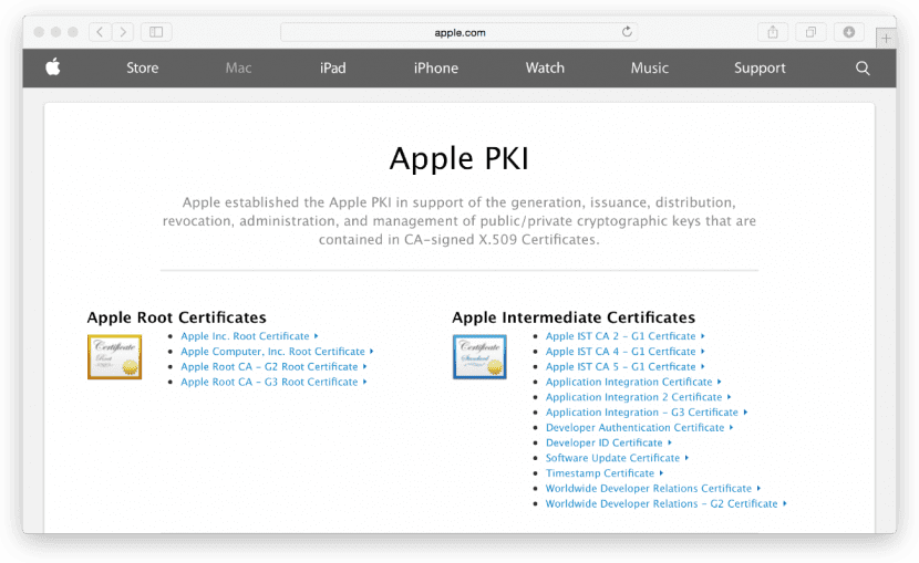Apple certificado-notificaciones-desarrolladores-0