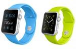 Apple reconoce que el Apple Watch Sport no es tan resistente3