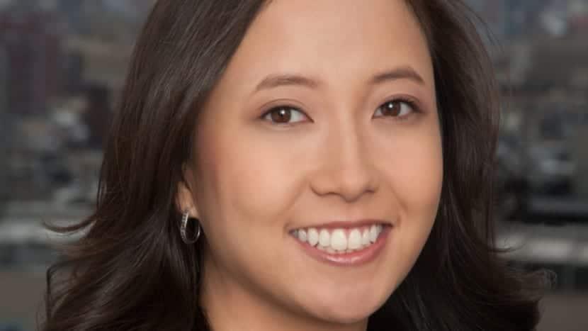 Bernadette Simpao-relaciones públicas Apple-0