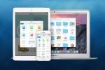Cómo configurar iCloud Drive