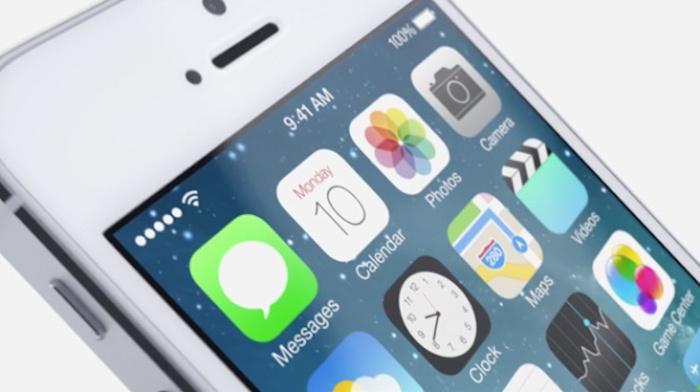 Cómo protegerse de sitios web sospechosos en tu iPhone o iPad