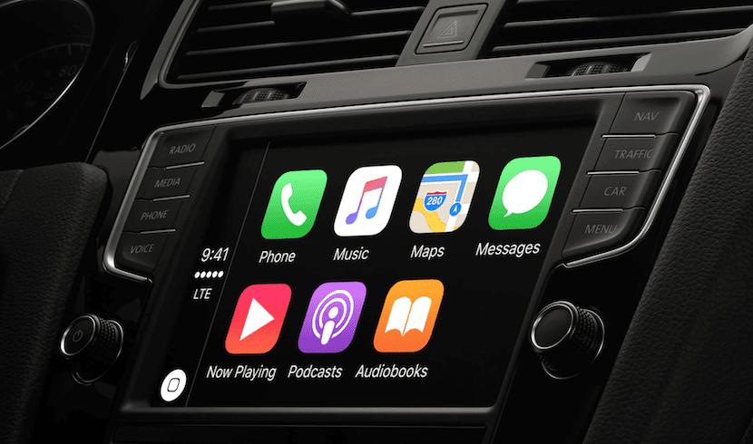 CarPlay-modelos