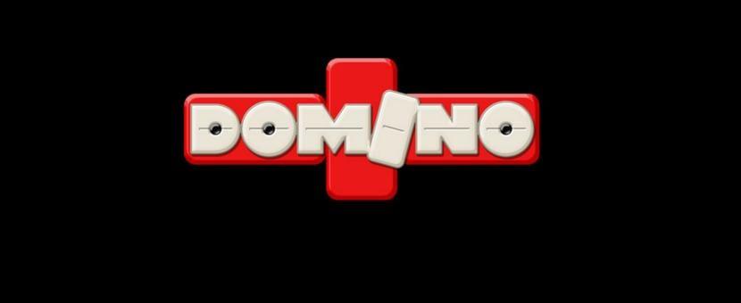 Domino Mac