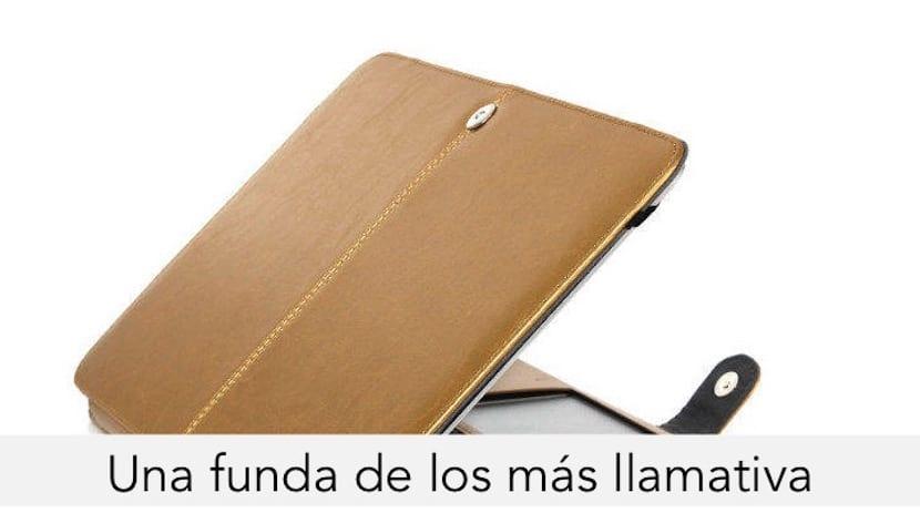 Funda-dorada-libro