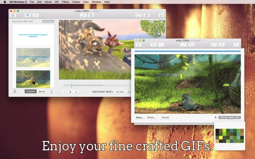 GIF-Brewery-convertir-videos-a-gif-2