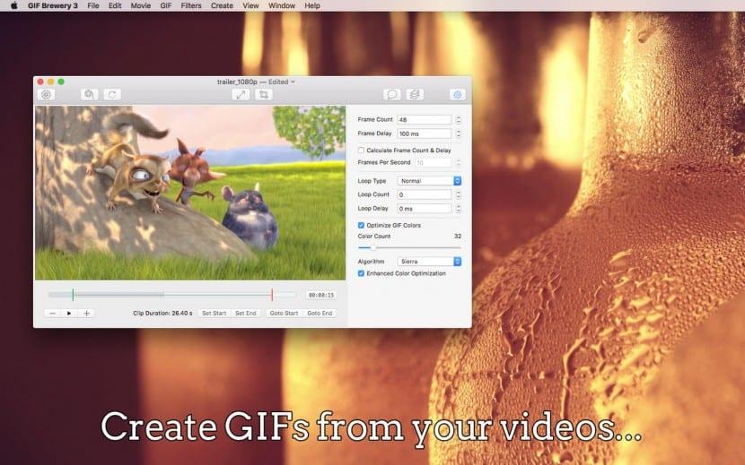 GIF-Brewery-convertir-videos-a-gif