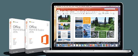 MSEEA-Office-Mod-E-OMAC-Perpetual-desktop