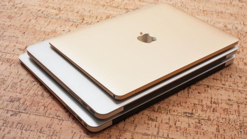 MacBook-cuota de mercado-0