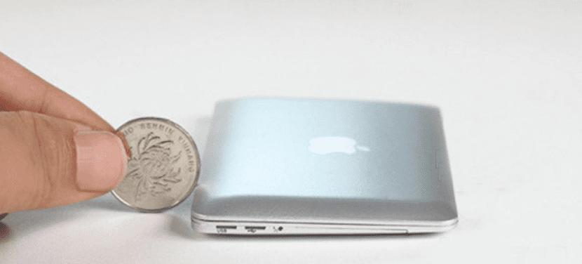 MacBook-ministrura-cerrado
