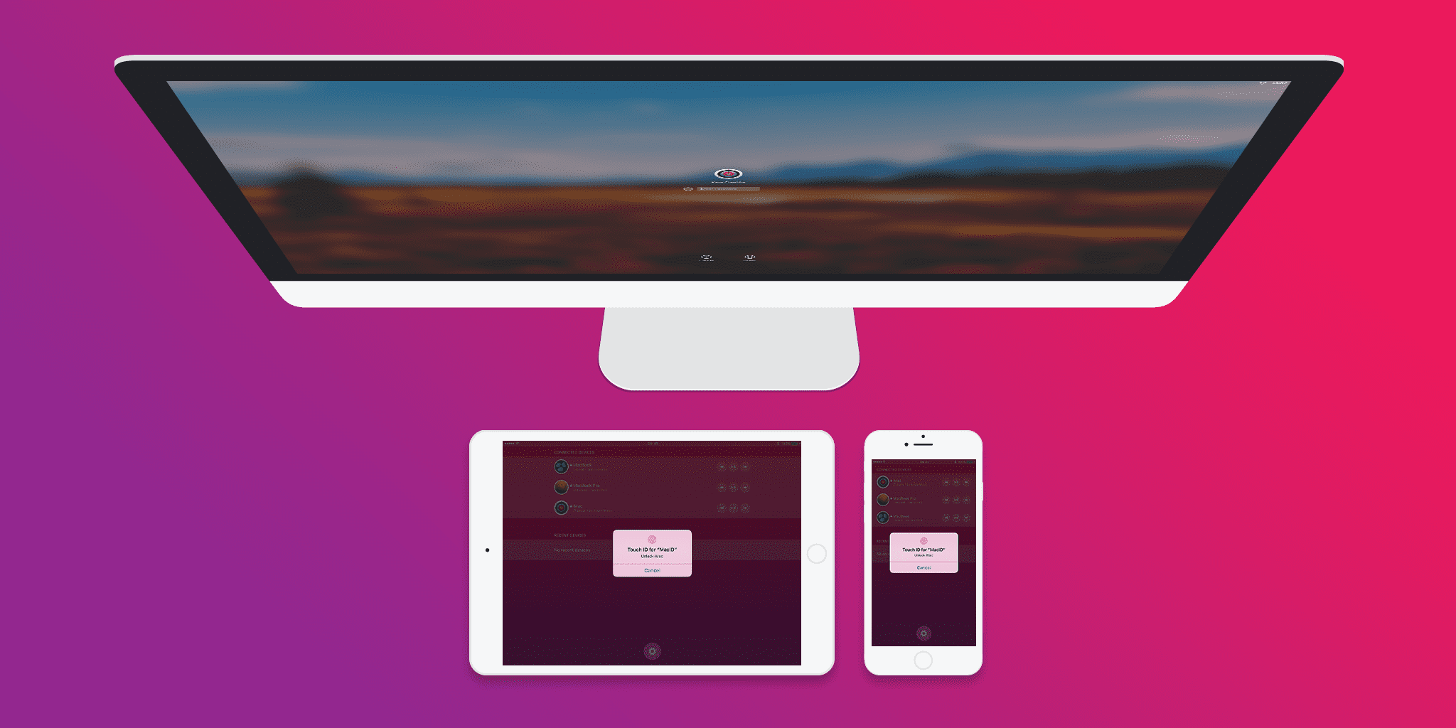 MacID-actualización-0