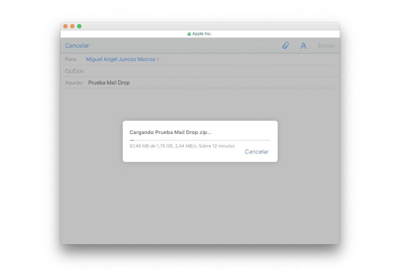 Mail Drop-archivos adjuntos-2