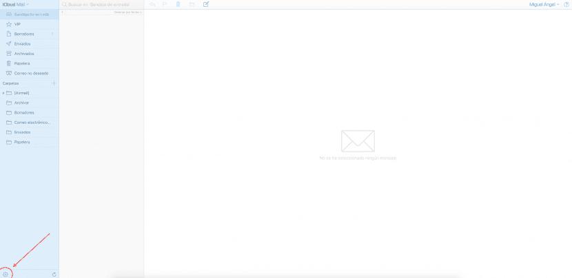 Mail Drop-archivos adjuntos-3
