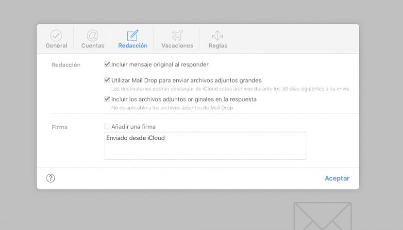 Mail Drop-archivos adjuntos-4