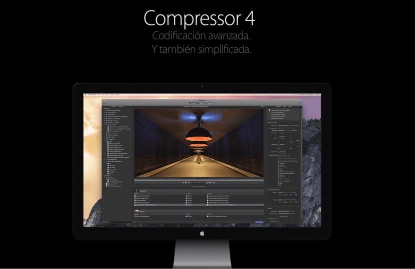 Motion-Compressor-2