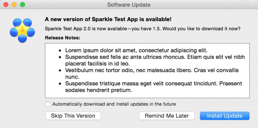 Sparkle-vulnerabilidad-seguridad-0