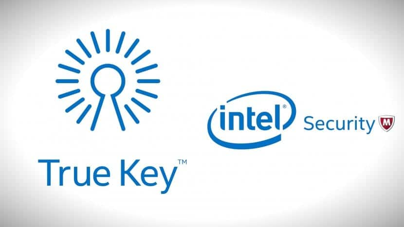 True Key-Intel-Mac-0
