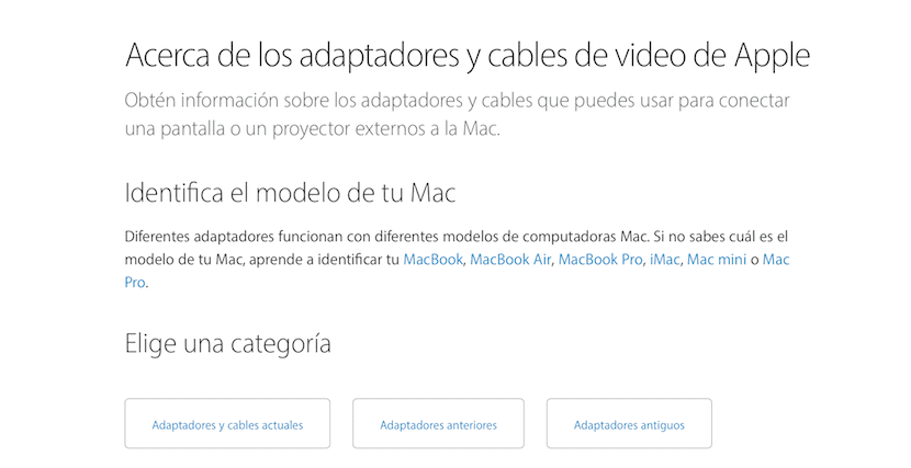 adaptadores-vídeo-apple