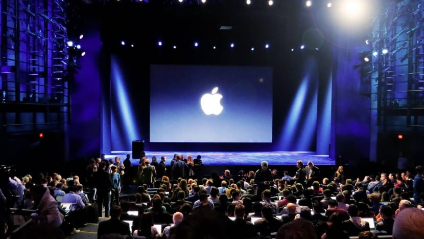 apple-eventos-1