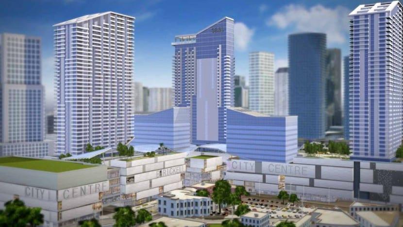 apple-store-miami-brickell-city
