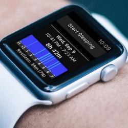 apple-watch-sueño