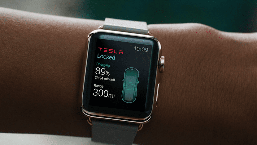 apple-watch-tesla