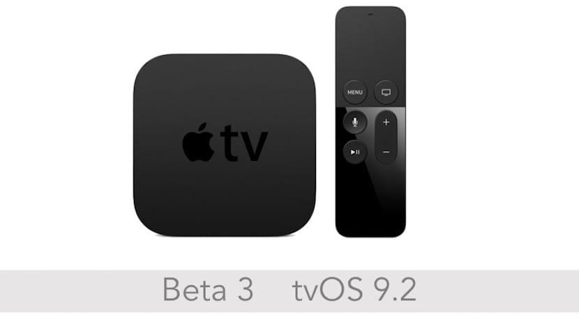 beta-3-tvos-9.2