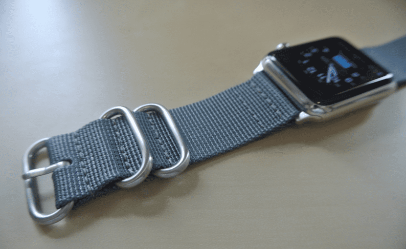 corea-apple-watch-nylon-NATO
