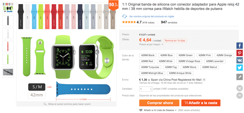 correas-apple-watch