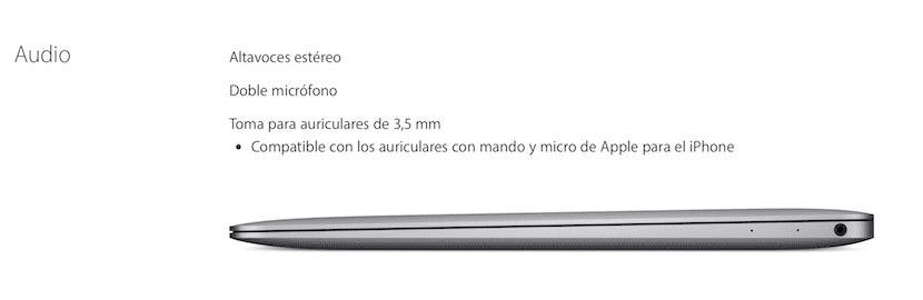 doble-micro-macbook