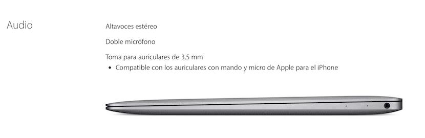 doble-micro-macbook