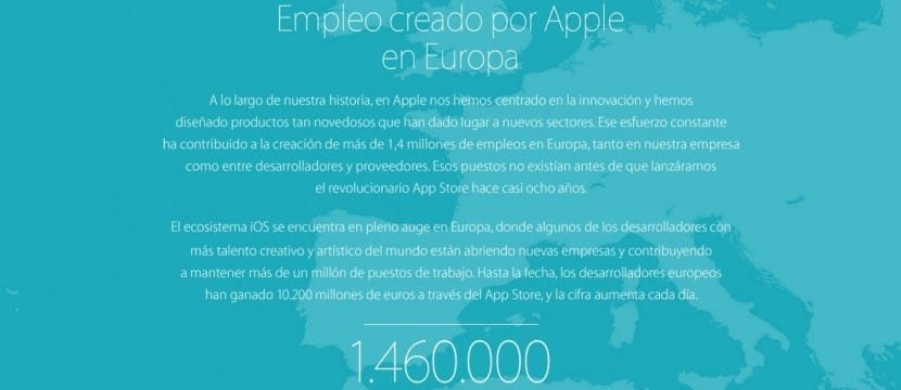 empleo-apple-0
