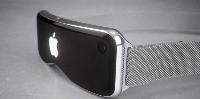 gafas-realidad-virtual-apple-concepto