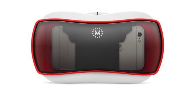 gafas-vr-apple
